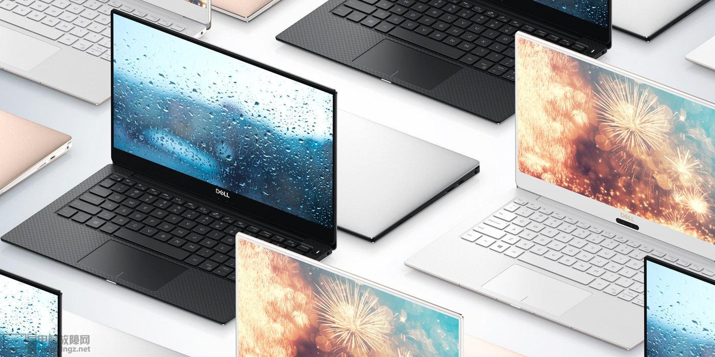 2019值得推荐的13寸笔记本电脑汇总1