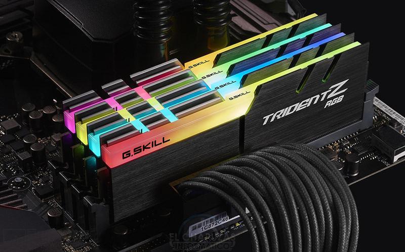 DDR5内存即将到来 装电脑可以改改配置了1