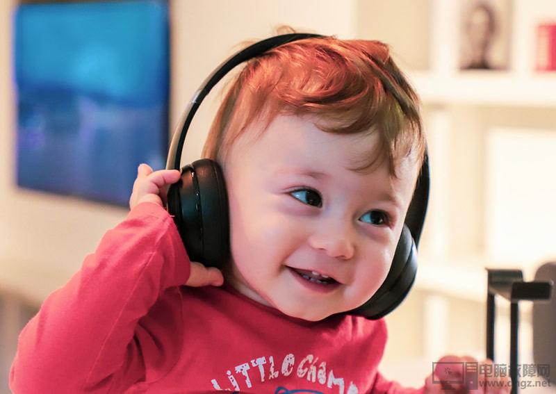 耳机灵敏度多少为最好?耳机灵敏度是什么?1