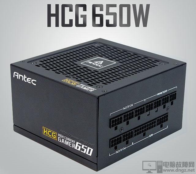 BIM建模电脑配置清单 流畅运行Revit的万元电脑主机配置8