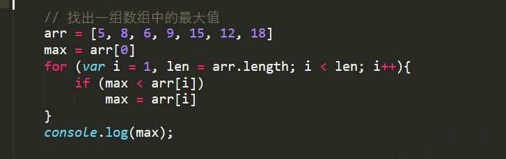 网络爬虫编程 JavaScript函数对象5