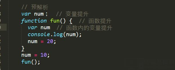 网络爬虫编程 JavaScript函数对象24
