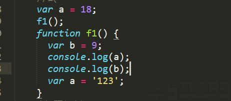网络爬虫编程 JavaScript函数对象25