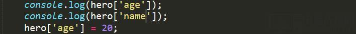 网络爬虫编程 JavaScript函数对象36