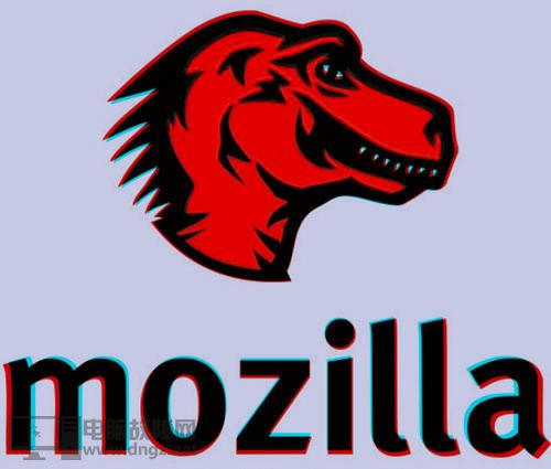 Mozilla是什么?为什么所有浏览器都标称自己为Mozilla?1