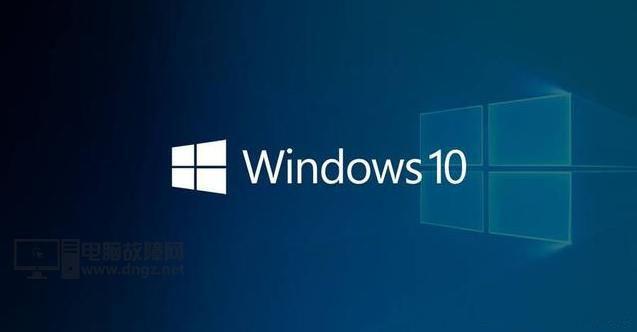 下一代windows系统Santorini曝光!界面惊艳2