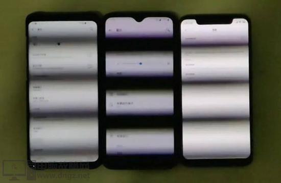 为什么手机厂商会采用会伤眼睛的OLED屏幕?7