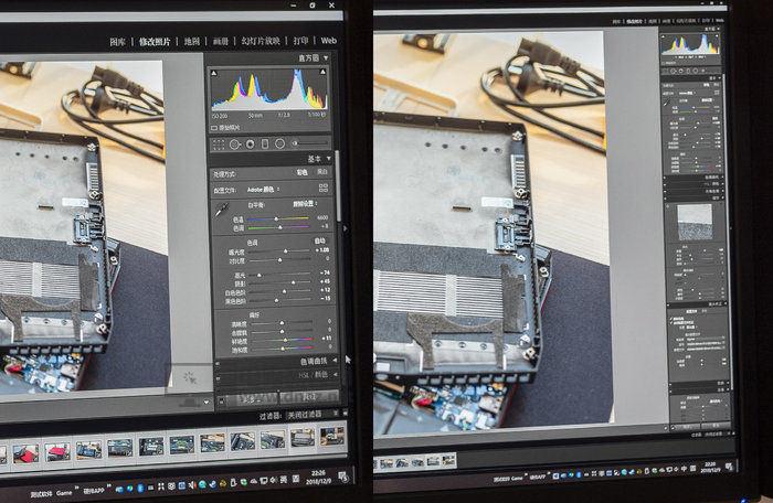 显示器4K分辨率的意义3