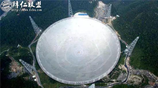 迄今为止世界上第一张黑洞照片公布啦4