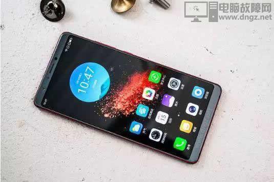 性价比最高的6G运行内存手机推荐[4月最值得购买手机]1