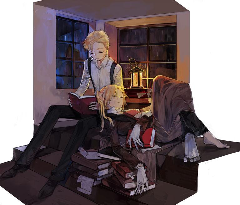 「专题图集」吊带男子的时尚气息