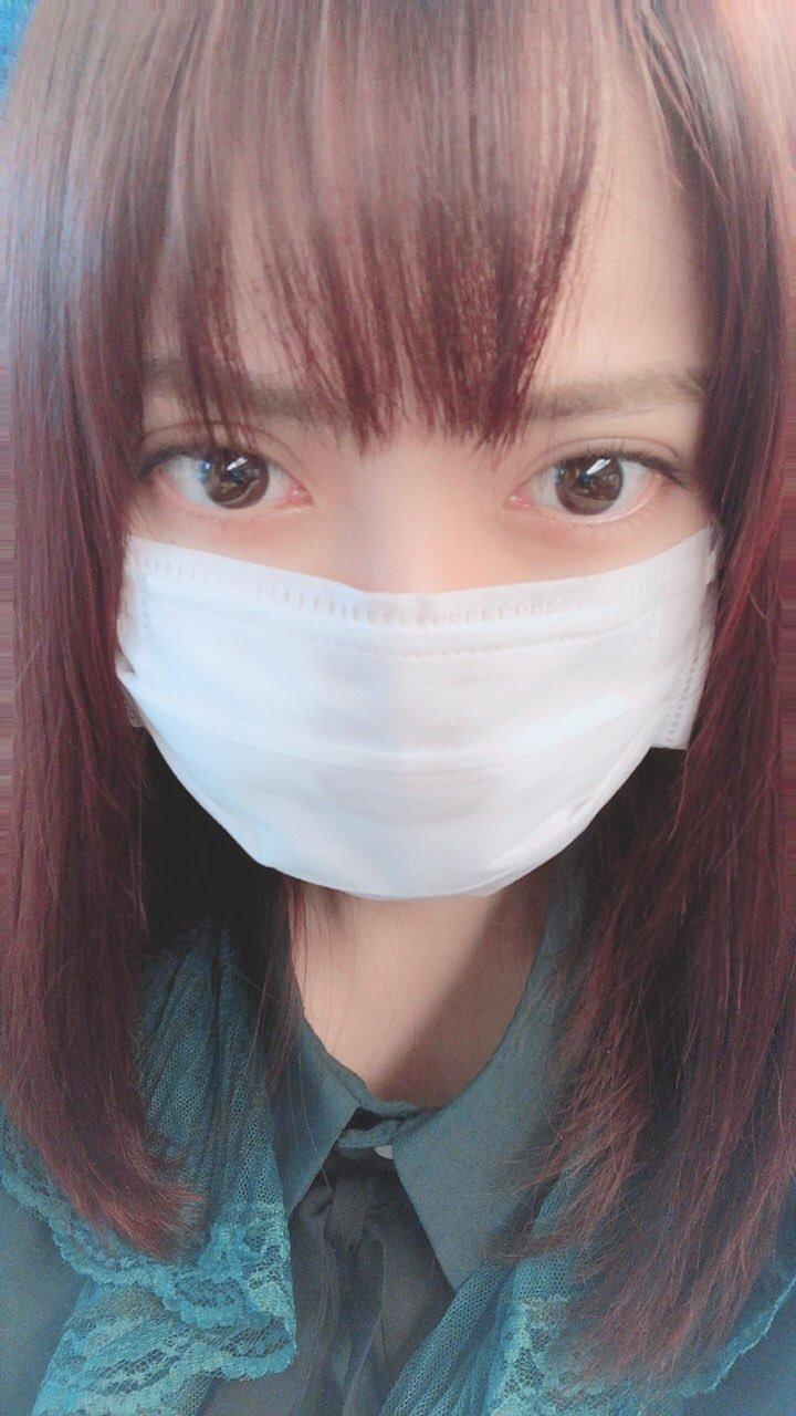 nashiko_cos 1221655690034331650_p0