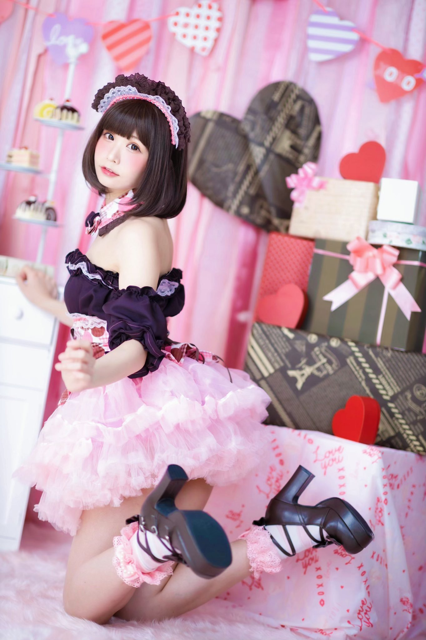 itsuki_akira 1228243048074579970_p3