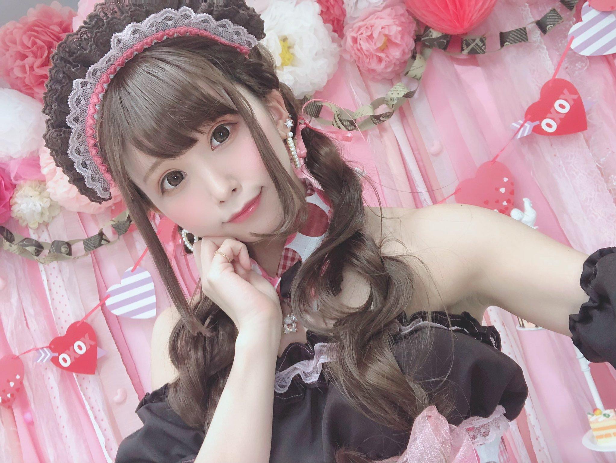 itsuki_akira 1228961708653211649_p1