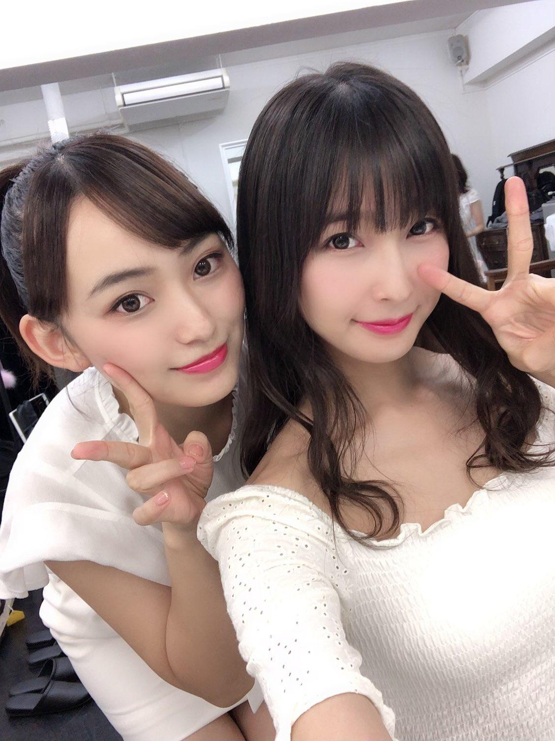 kawasaki__aya 1194112492403855360_p1