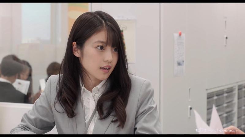 映画『ヲタクに恋は難しい』 予告【2020年2月7日(金)公開】.mp4_000056.452