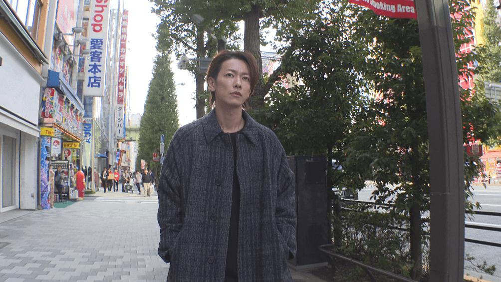 宫崎骏 铃木敏夫 你想活出怎样的人生?
