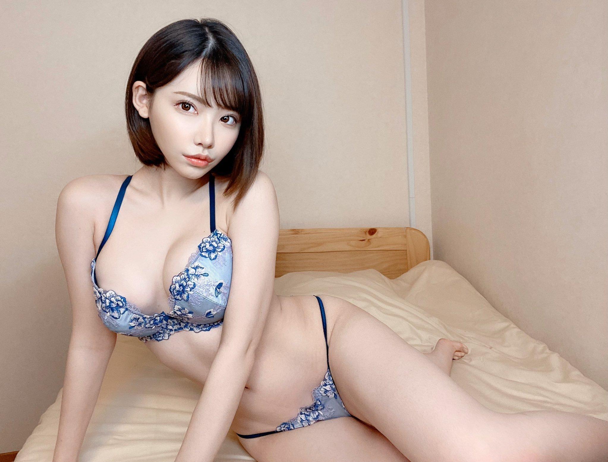 EIMI_FUKADA 1233934379413454848_p0