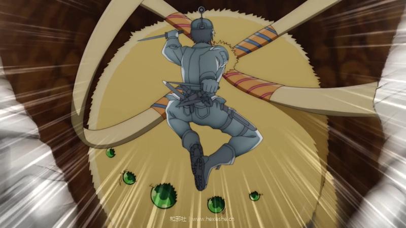 TVアニメ第2期「はたらく細胞!!」2021年1月放送開始! _ 第1弾PV.mp4_000115.179