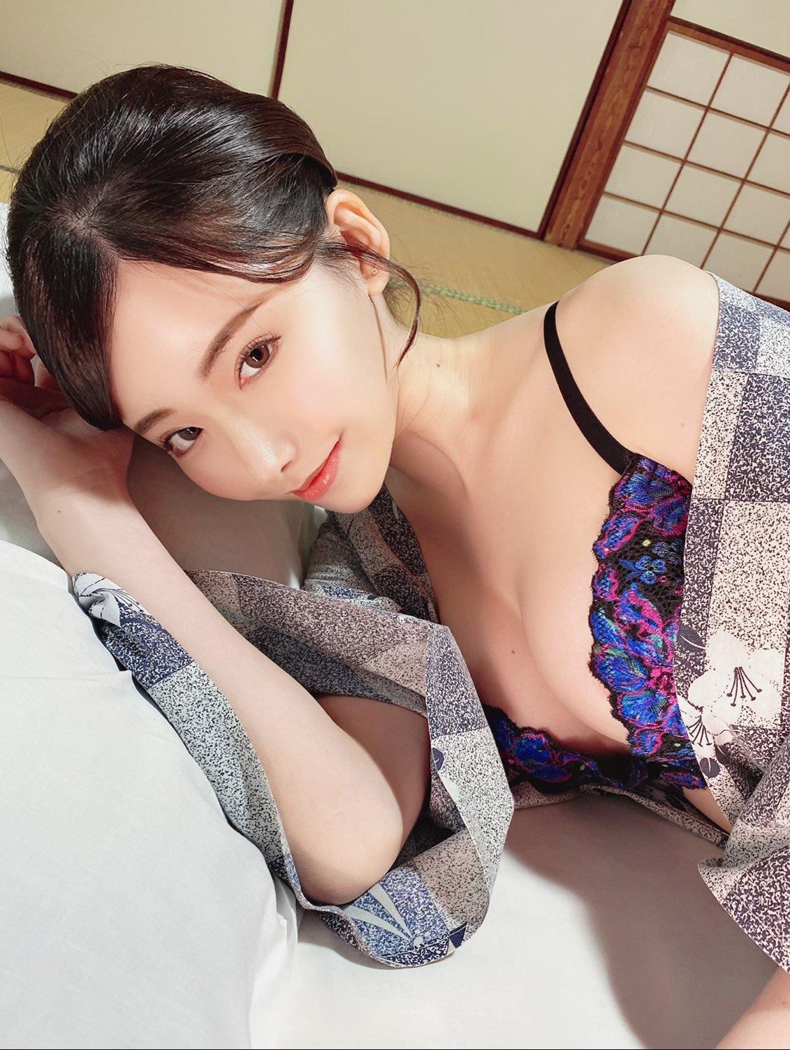 EIMI_FUKADA 1240046934963793920_p0
