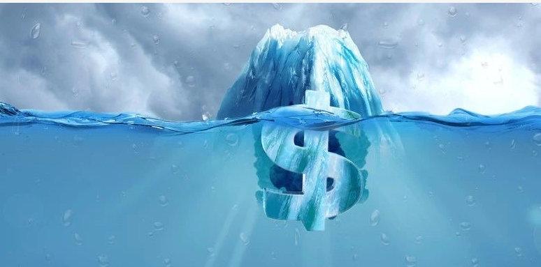 银行风控越来越严,注意这十大行为!