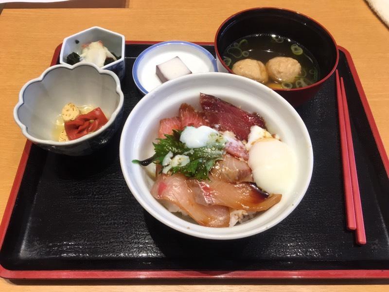 每天吃饱饱的员餐in日本🇯🇵 饮食男女 第4张