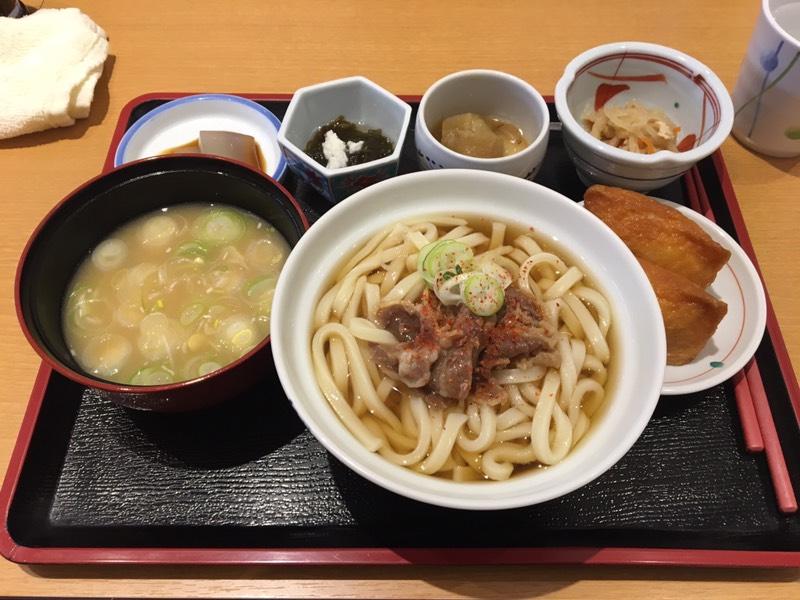 每天吃饱饱的员餐in日本🇯🇵 饮食男女 第5张