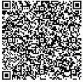 赛车大亨app,一款可以玩游戏赚钱的平台 手机赚钱 第2张