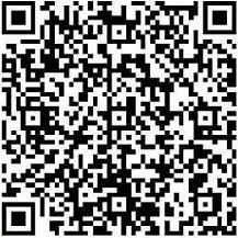 步步挣app,新用户领新人红包提现0.3元秒到账 手机赚钱 第2张