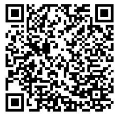 最赚钱的辅助任务码力平台,注册1单10元,宝妈日入百元!