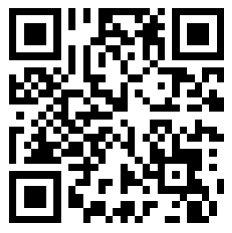 听音乐赚钱软件,新用户下载快音app免费领取0.3元红包秒到 手机赚钱 第1张