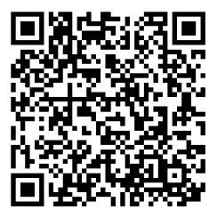 美团民宿,参与学生认证免费领取5元现金红包秒到 薅羊毛 第1张
