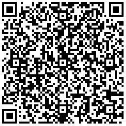 手机能赚钱的游戏有哪些?腾讯欢乐捕鱼邀请一人奖励15元赏金 网络赚钱 第2张