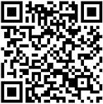 夜鱼快宿app,邀请好友赚返利最高可得18元现金 薅羊毛 第1张