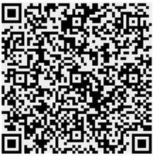 手机斗地主游戏赚钱,财来娱乐赚金版app 薅羊毛 第1张
