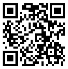 1元红包提现活动有哪些?腾讯欢乐麻将新用户登录秒提1元红包 手机赚钱 第1张