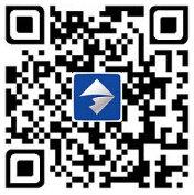 """上海银行APP,新老用户参与""""月月有礼""""抽最低5元话费"""