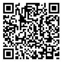 D+bank,新用户实名绑卡送10元话费
