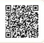 多多爱运动,新用户下载APP送5元+1次抽奖 薅羊毛 第1张