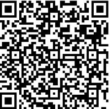 小麦圈app,看直播领现金红包奖励 薅羊毛 第1张