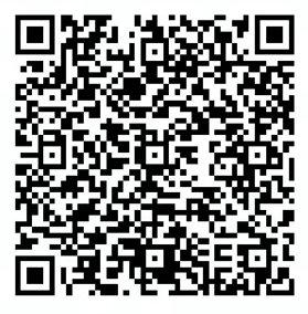 惠运动APP,新用户下载登录送0.5元现金红包提现秒到 手机赚钱 第1张