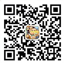 手机游戏试玩app,葫芦兄弟手游新用户下载试玩到10级领红包 网络赚钱 第1张