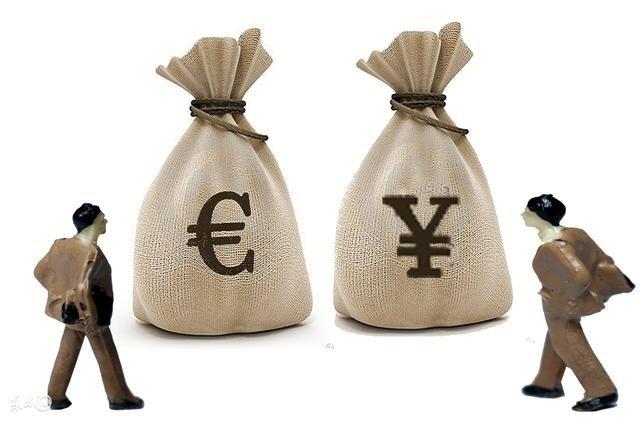 网上兼职赚钱容易吗?网上兼职赚钱平台有哪些? 网上赚钱 第1张