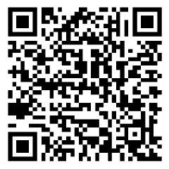 参与重庆农村商业银行存福气领取1元现金红包秒到 红包活动 第1张