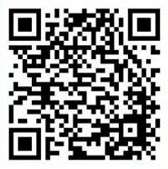 乐驿享,新用户绑定手机号送25豆(价值25元) 可0撸实物 淘便宜 第1张