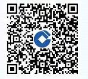 最新活动线报:中国建设银行微信首次帮卡领10元红包或视频会员