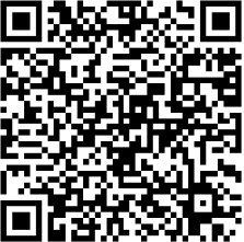 上海银行,答题赢大奖必中爱奇艺周卡和虾米音乐月卡 薅羊毛 第1张