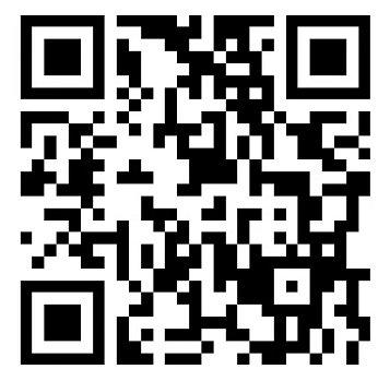 岳宝快捕鱼app试玩游戏赚钱平台,亲测赚2元微信红包 网络赚钱 第2张