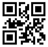 喝水赚,新用户下载APP完成新手任务秒提0.3元红包 手机赚钱 第1张