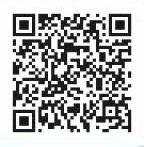 喝水赚,新用户下载APP登陆送5元,首次提现0.3元秒到 手机赚钱 第1张